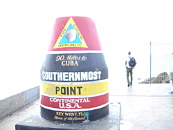 Simply Amazing!  Anyone Been to Key West and Seen This?-dsc02825.jpg