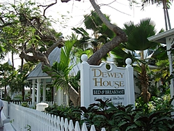 Simply Amazing!  Anyone Been to Key West and Seen This?-dsc00128-medium-.jpg