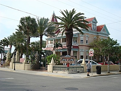 Simply Amazing!  Anyone Been to Key West and Seen This?-dsc00126-medium-.jpg