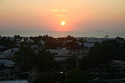 Simply Amazing!  Anyone Been to Key West and Seen This?-key-west-sunset-2.jpg
