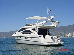 Florida to Vermont with the Azimut-1352358_2.jpg