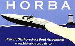 Don Aronow Memorial Race final countdown.-horba0001-small-.jpg