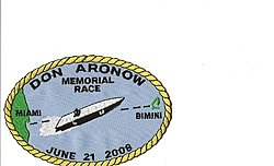 Don Aronow Race Patch-scan0005.jpg