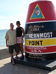 Simply Amazing!  Anyone Been to Key West and Seen This?-southern-most-point-1.jpg