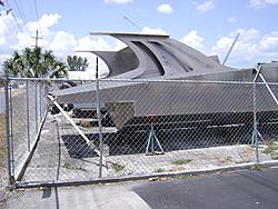 Aluminum Offshore Boats - Research-dsc00497.jpg