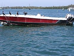 boat sightings in K.W.-cdc-009.jpg