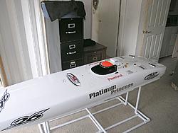 Platinum Princess- RC Replica pictures-p5201232.jpg