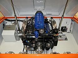 2008 Revolution Performance Marine W/Taylor Performance 848-img_0263.jpg