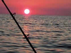 630 sunrise 100 miles offshore-sunrise3.jpg