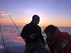 630 sunrise 100 miles offshore-sunrise4.jpg