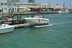 Boat Lifts-cg-27-whaler-fl100002.jpg