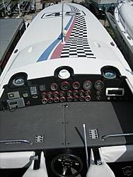 Info about 42FT Aronow Boats-estedste.jpg