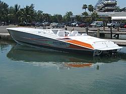 New 2009 Pantera 36' pics.-boat-pics.-1017.jpg