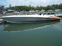 New 2009 Pantera 36' pics.-boat-pics.-1015.jpg