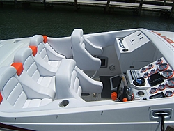 New 2009 Pantera 36' pics.-boat-pics.-1020.jpg