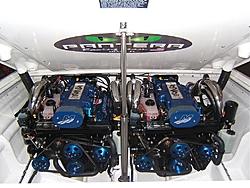 New 2009 Pantera 36' pics.-boat-pics.-1048.jpg