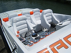 New 2009 Pantera 36' pics.-boat-pics.-1021.jpg
