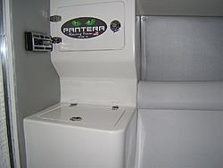 New 2009 Pantera 36' pics.-boat-pics.-1045.jpg