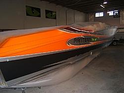 New 2009 Pantera 36' pics.-boat-pics.-904.jpg