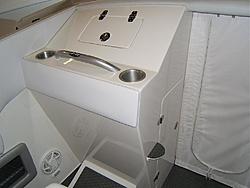 New 2009 Pantera 36' pics.-boat-pics.-1054.jpg