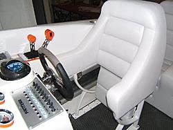 New 2009 Pantera 36' pics.-boat-pics.-1053.jpg