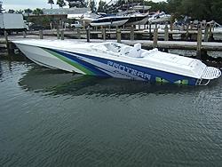 New 2009 Pantera 36' pics.-boat-pics.-844.jpg