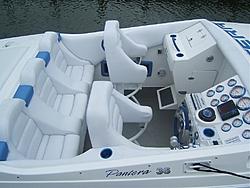 New 2009 Pantera 36' pics.-boat-pics.-834.jpg