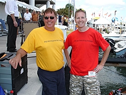 Sydwayz in a Car accident.  (May 2007)-miami-boat-show-2008-054-large-.jpg