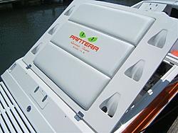 New 2009 Pantera 36' pics.-boat-pics.-1025.jpg