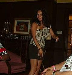 Any photos from Savannah??????-jul4savannah-049.jpg