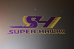 Super Hawaii Redu-img_0453-large-.jpg