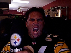 Any Pittsburgh 'ers-photo-11.jpg