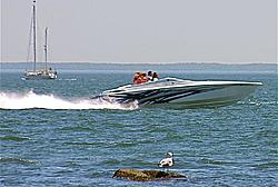 My boat made the paper this weekend-westportnow-.jpg