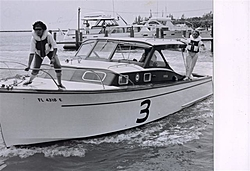Latest on Don Aronow Memorial Race-rene-gale-jacoby0001-small-.jpg