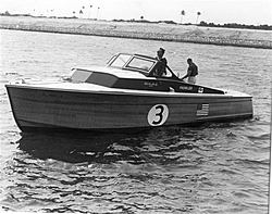 Latest on Don Aronow Memorial Race-rene-gale-jacoby0002-small-.jpg