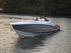 New 2009 Pantera 36' pics.-23556_8.jpeg