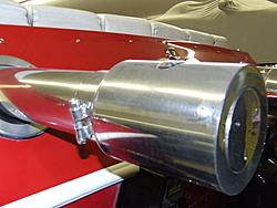 my boat is too loud!-2007_0109image0005.jpg