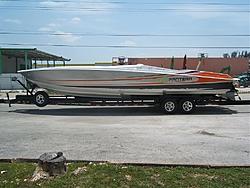 New 2009 Pantera 36' pics.-boat-pics.-1006.jpg