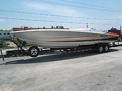 New 2009 Pantera 36' pics.-boat-pics.-1005.jpg