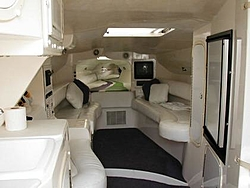Which 31-foot to 35-foot boat has the most comfortable cabin?-p8290002.jpg