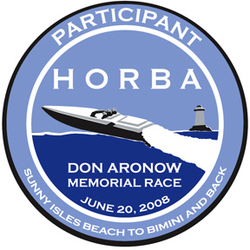 Latest on Don Aronow Memorial Race-don-aronow-race-patch.bmp