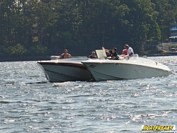 Bought a bad azz boat last night.-picture-312.jpg