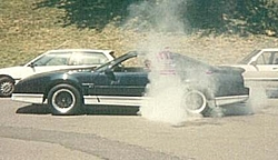 Old Camaros and Firebirds?-burnout.jpg