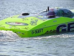 2008 Annapolis to Baltimore Record Speed Run  Next Thursday-geico-race-boat-011.jpg