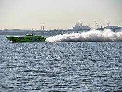 2008 Annapolis to Baltimore Record Speed Run  Next Thursday-geico-race-boat-006.jpg