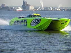 2008 Annapolis to Baltimore Record Speed Run  Next Thursday-geico-race-boat-010.jpg