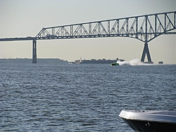 2008 Annapolis to Baltimore Record Speed Run  Next Thursday-geico-race-boat-005.jpg