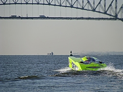 2008 Annapolis to Baltimore Record Speed Run  Next Thursday-geico-race-boat-014.jpg