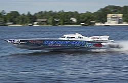 New Boat show Diect Cat killer Photos-kat-killer-2.jpg