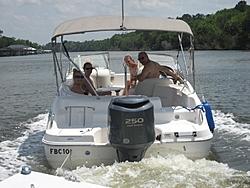 Countdown to Jacksonville Poker Run !!-jaxsonville-5-11-2008-028.1.jpg